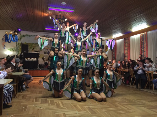 2017 Sportlerball Elsendorf 03
