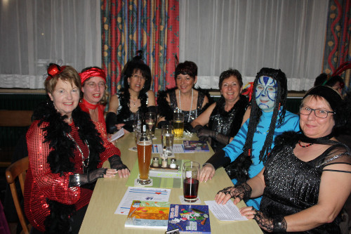 05 Frauenfasching Elsendorf 2018 01 19